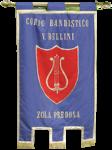 APS Corpo Bandistico Vincenzo Bellini – Zola Predosa